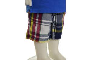 Nadrág 30818110 Gyerek nadrág, leggings