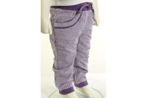 Lányka nadrág 30817229 Gyerek nadrág, leggings