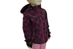 S.Oliver vízhatlan Kabát 30858019 Gyerek dzseki, kabát