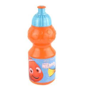 Sport Kulacs - Némó nyomában #narancssárga 31220492 Itatópohar, pohár, kulacs