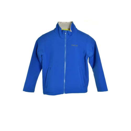 Regatta fiú Kabát #kék
