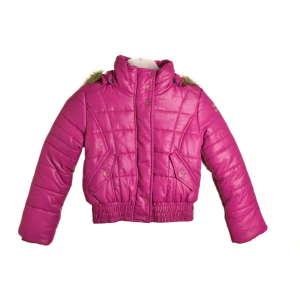 Mexx lány Kabát #rózsaszín 31072253 Gyerek dzseki, kabát