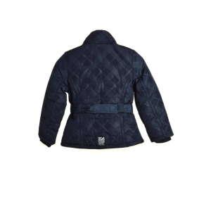 s. Oliver sötétkék lány dzseki 31204967 Gyerek dzseki, kabát