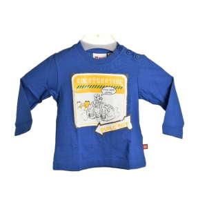 Lego fiú hosszú ujjú póló 31208161 Gyerek hosszú ujjú póló