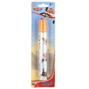 Repcsik Ragasztó - 50ml 31220769 Számológép, olló és egyéb eszköz