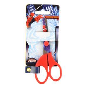 Pókember Olló 31220381 Számológép, olló és egyéb eszköz