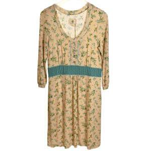Container rózsaszín, virágmintás női ruha 31070880 Női ruha