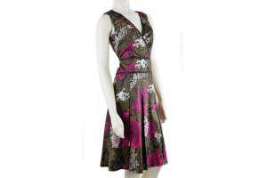 Selection női ruha 30818100 Női ruha