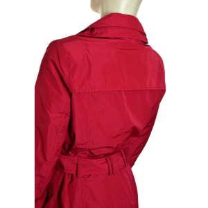 Comma női átmeneti kabát 31070648 Női kabát, dzseki