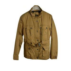 Selection női átmeneti kabát 31070790 Női kabát, dzseki