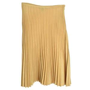 Ralph Lauren barna női szoknya 31232941 Nőknek