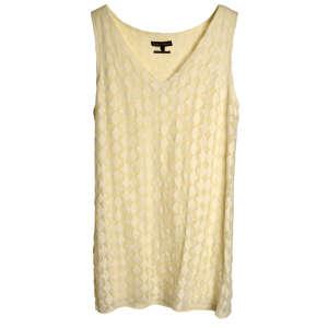 Gout d Anvers vajszínű női ruha 31070743 Női ruha