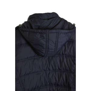 McNeal tolltöméses férfi kabát 31205551 Férfi kabát, dzseki