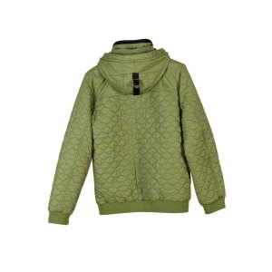O'neill zöld férfi kabát – M 31205263 Férfi kabát, dzseki