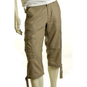 QS férfi bermuda 31203935 Férfi rövidnadrág