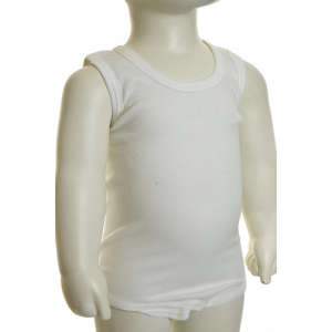 Rövid ujjú Body #fehér 31064325 Body