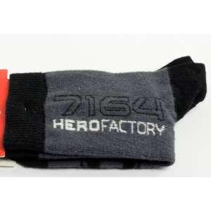 """Fiú zokni """"Hero Factory"""" 31207921 Gyerek zokni, térdtappancs"""