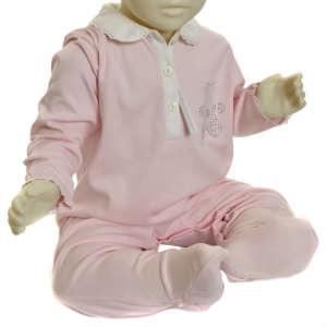 Pizsama 31207639 Gyerek pizsama, hálóing