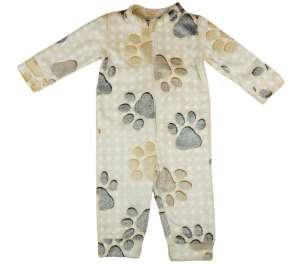 Wellsoft overálos Pizsama - Tappancs #barna 30789823 Gyerek pizsama, hálóing