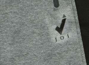 69efc9c46d Fiú belül bolyhos, vastag szabadidő nadrág Joi (TUR) 30790358 Gyerek  nadrág, leggings