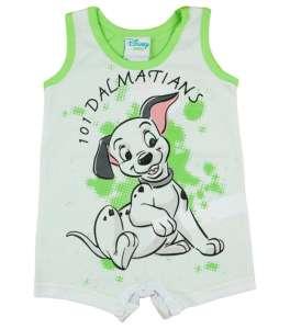"""Disney ujjatlan Napozó - 101 kiskutya #fehér 30790678 A Pepitán ezt is megtalálod: """"101 kiskutya"""" 5 kategóriában"""