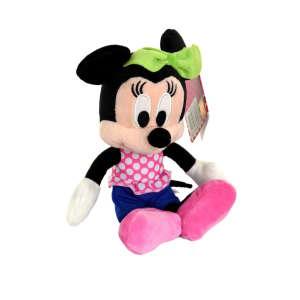 """Minnie Egér plüssök különböző ruhákban - Kék short 31220481 A Pepitán ezt is megtalálod: """"Minnie"""" 16 kategóriában"""