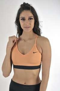 Nike INDY BRA 30792791 Női fehérnemű