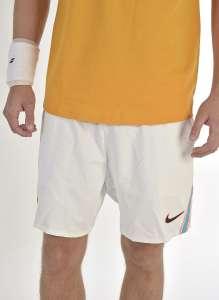 Nike RAFA M NKCT FLX ACE SHRT 7IN P 30794128 Férfi rövidnadrág