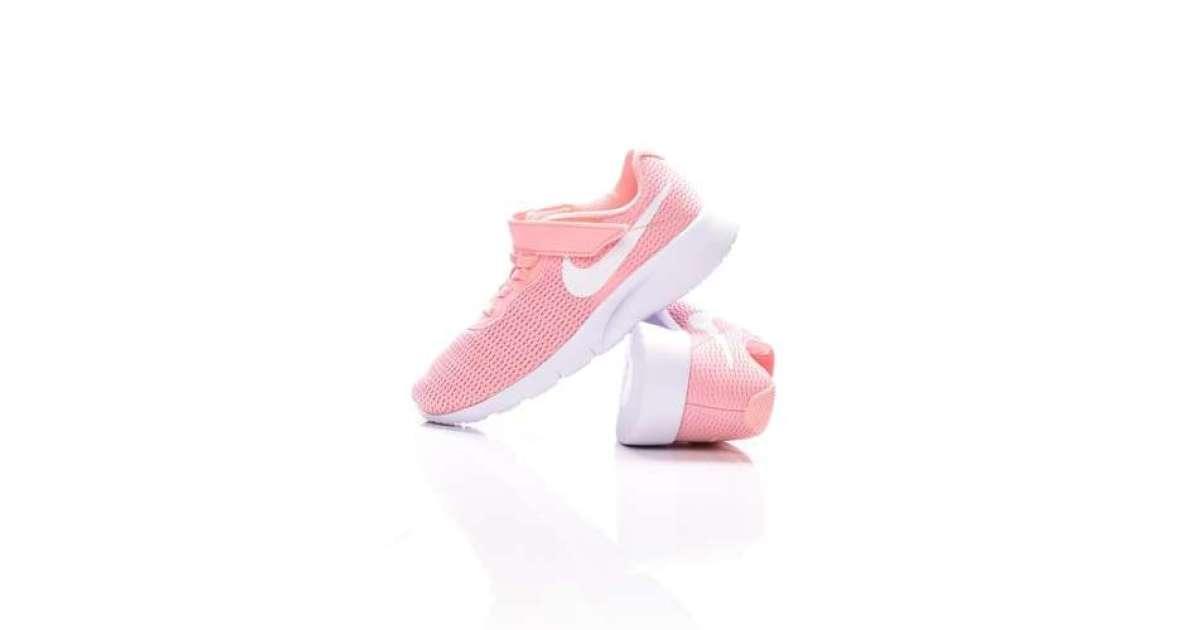 Nike Tanjun Psv Gyerek Sportcipő #Rózsaszín   Pepita.hu