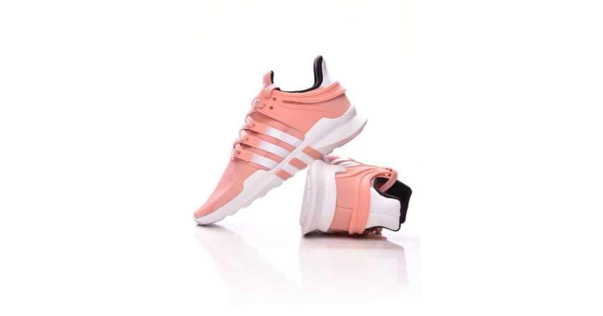 Adidas NŐI Originals Cipő Olcsón Online Adidas Eqt Support