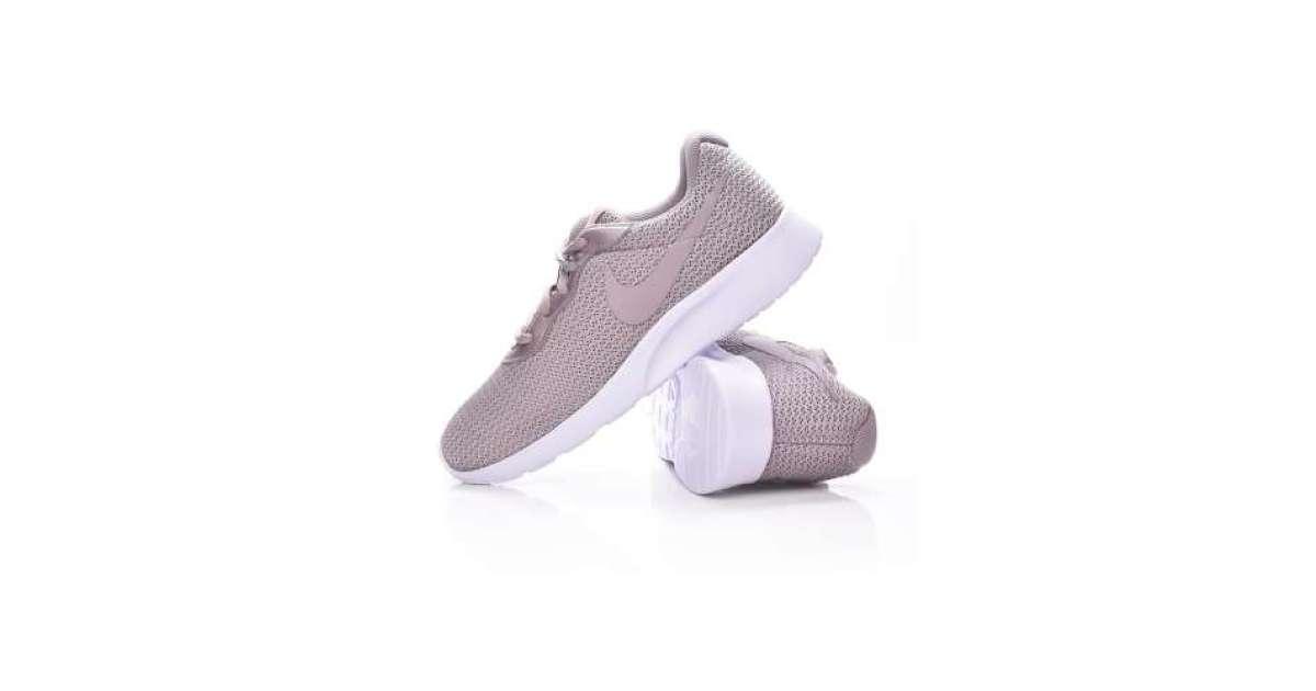 Nike Tanjun női utcai cipő rózsaszín 41