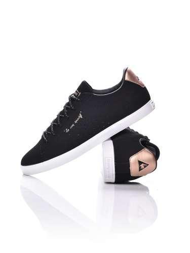 Mérsékelt ár Divat Női ruházat Cipők s.Oliver női cipő 36