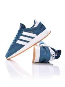 Adidas Originals Falcon női Utcai cipő #kék fehér | Pepita.hu