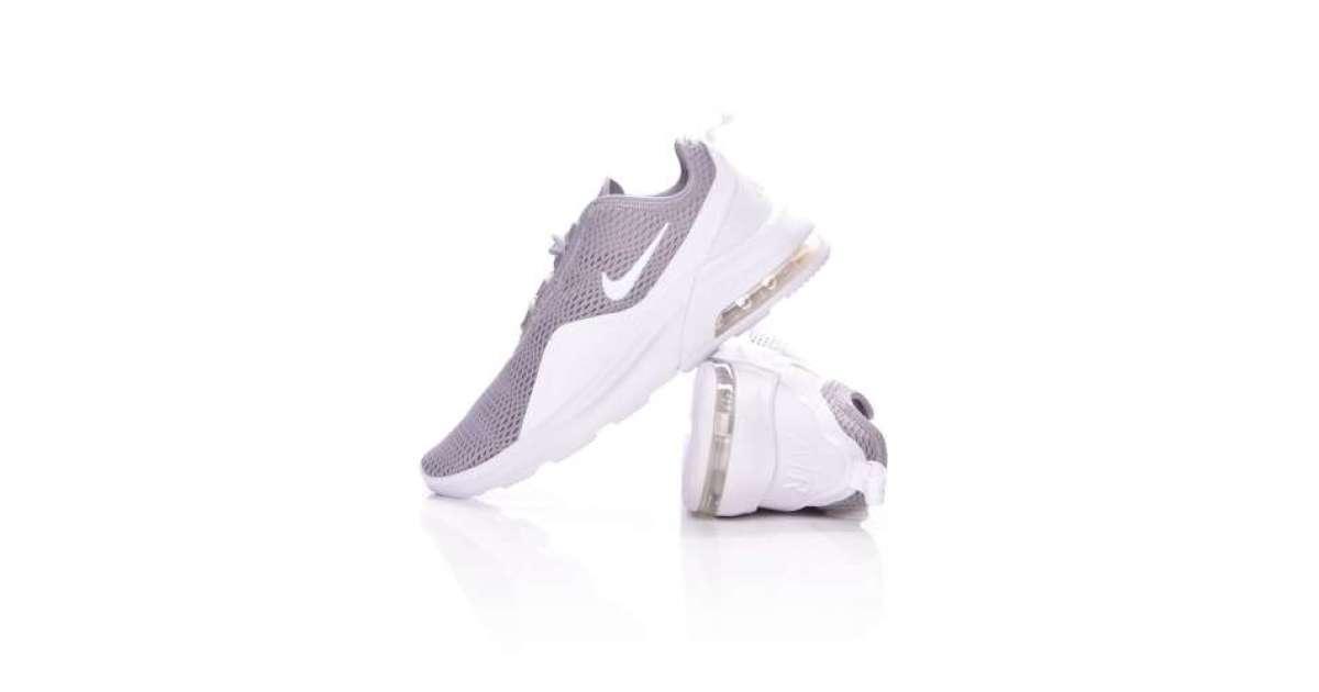 Nike Edzőcipő Budapest Női Nike Metcon 4 XD Szürke Cipők