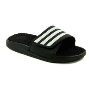 Adidas Adissage Tnd férfi Papucs #fekete
