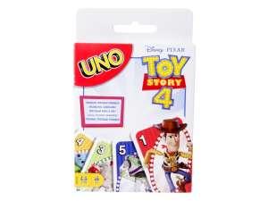 Toy Story 4 UNO kártyajáték 31040772 Kártyajáték