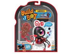 Interaktív Robot -Katica 31029829 Interaktív gyerek játék