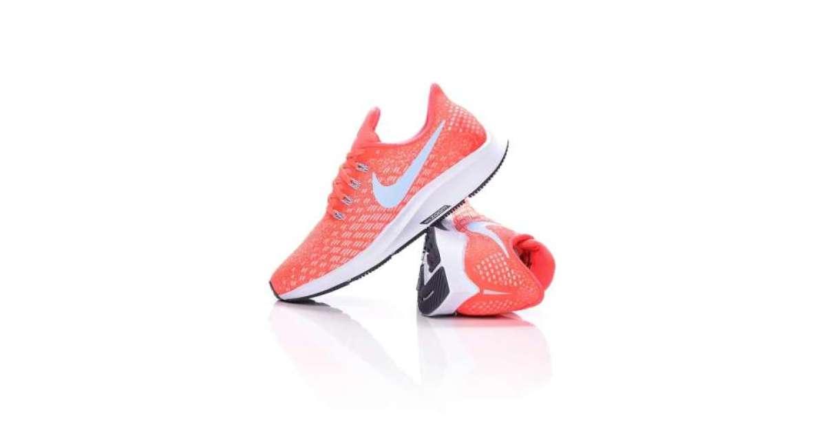 Nike Futócipő Női Olcsón Eladó Nike Air Zoom Pegasus 34