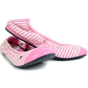 Tommy Hilfiger lány Utcai cipő #rózsaszín 31207699 Utcai - sport gyerekcipő