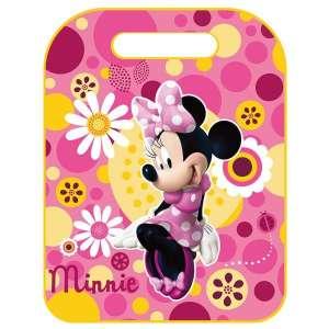 6a5a1d6d15 Minnie Mouse termékek olcsón | Pepita.hu