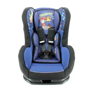 Nania Disney Cosmo Gyerekülés 0-18kg - Mancs őrjárat #kék 30801910 Nania Gyerekülés