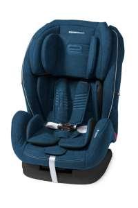 Espiro Kappa Autósülés 9-36kg #kék 2019 31308938 Espiro Gyerekülés