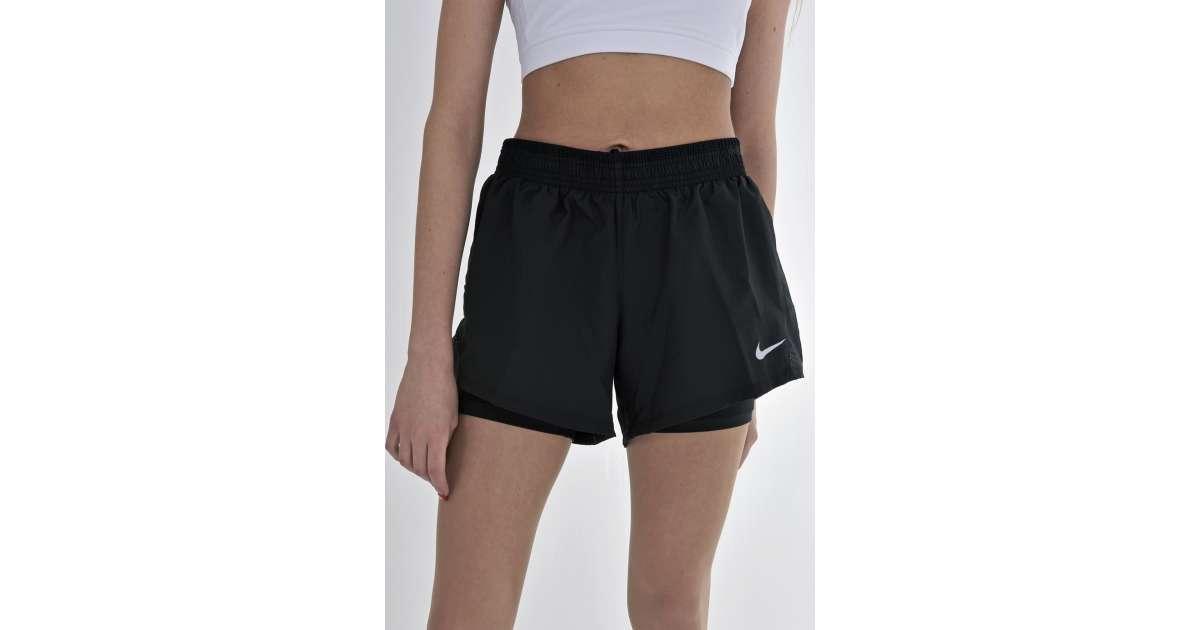 Nike W Nk 10k 2in1 Short női rövid futónadrág   Futás   Női