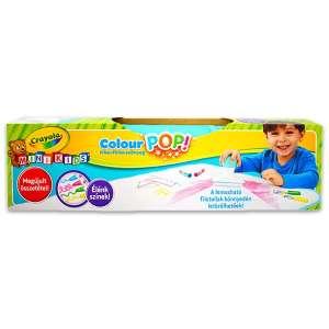 Crayola Color Pops irka-firka szőnyeg 30808207 Rajztábla, írótábla