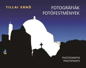 Fotográfiák, fotófestmények 30809063 Hintaló, hintázó állatka