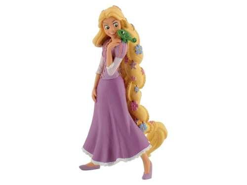 Disney Figura - Aranyhaj és a nagy gubanc