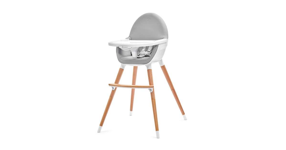 etetőszék bár székké alakítható