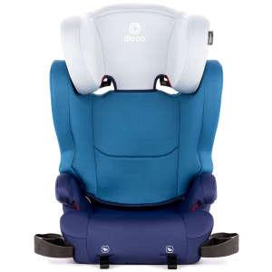 Diono Cambria autósülés kék 30812168 Diono Gyerekülés