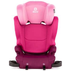 Diono Cambria autósülés pink  30812169 Diono Gyerekülés