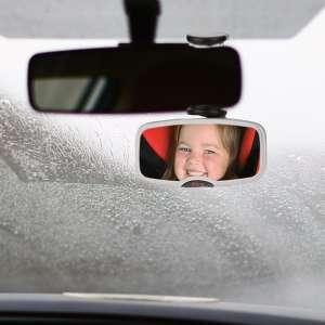 Diono See Mee Too autóstükör 30812197 Visszapillantó tükrök